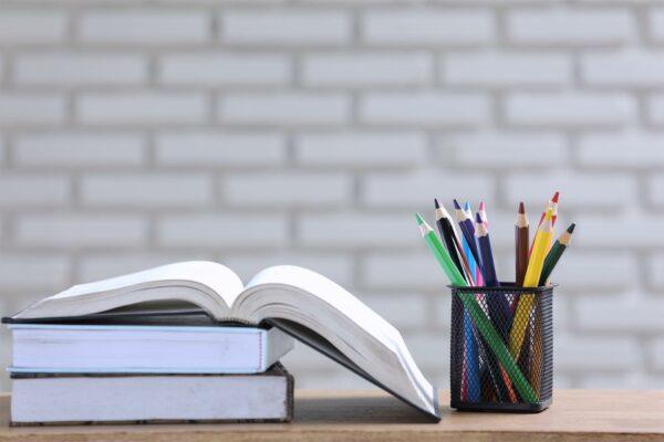 教育コンセプト